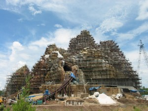 Expedition Everest 2005-07-02-7999