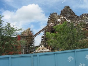 Expedition Everest 2005-07-02-8011