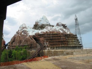 Expedition Everest 2005-09-30-2813