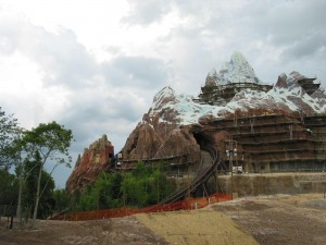 Expedition Everest 2005-09-30-2814