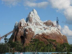 Expedition Everest 2005-11-12-3912