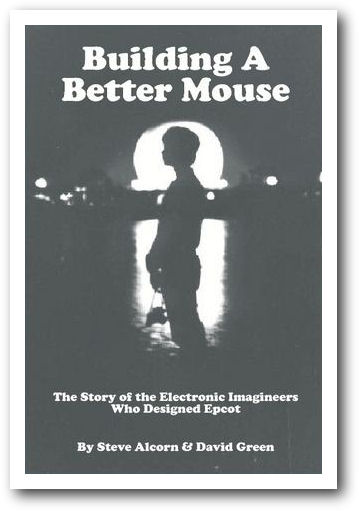 cover_building_a_better_mouse