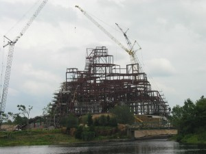 expedition everest 2004-09-15-7124