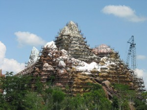 expedition everest 2005-08-05-0795