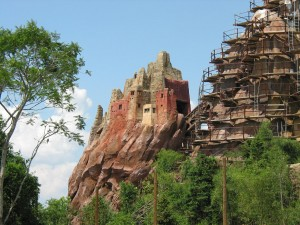 expedition everest 2005-08-05-0806