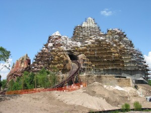 expedition everest 2005-08-05-0807