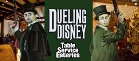 frontpage_duelingdisney-8-1-13
