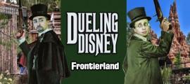 frontpage_duelingdisney7-3-13