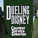 frontpage_duelingdisney71713