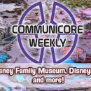 frontpagepic_CommunicoreWeekly-72813
