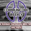 frontpagepic_CommunicoreWeekly7-24-13