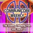 frontpagepic_CommunicoreWeekly71013