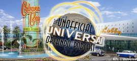 frontpagepic_USOPod