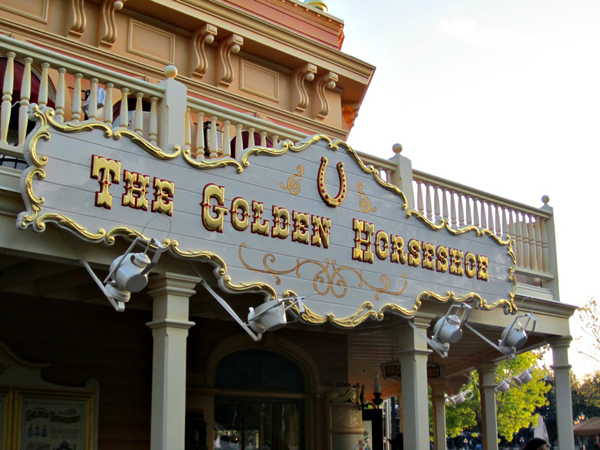 golden-horseshoe