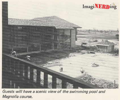 golf-eyes-ears-pool-1973