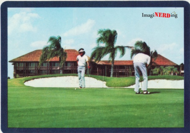 golf-pictorial-74-01