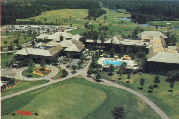 golf-resort-first-decade