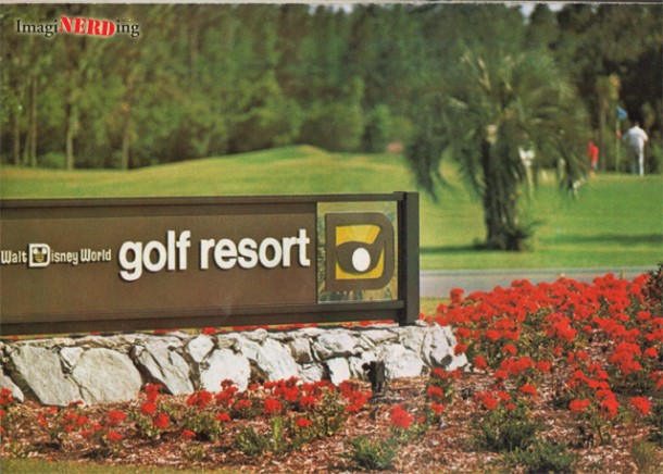 golf-resort-sign