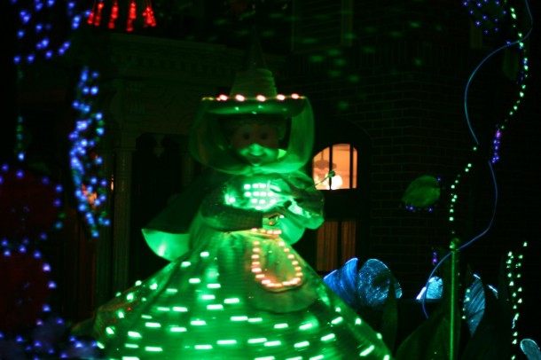 spectromagic 2008-07-12-4114