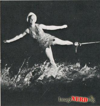 wdw-water-ski-02b2
