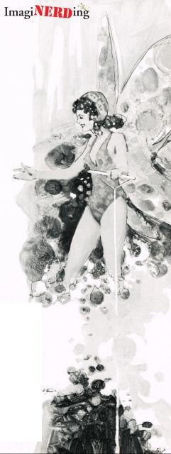 wdw-water-ski-02e