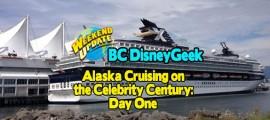 AlaskaDayOne