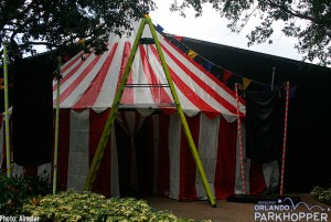 Circus-of-Superstition-1