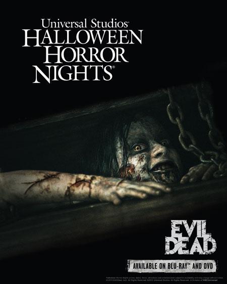 HHN-2013-Evil-Dead-Photo1