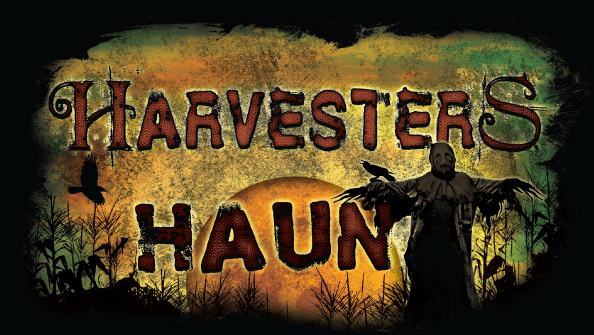 Harvesters Haunt