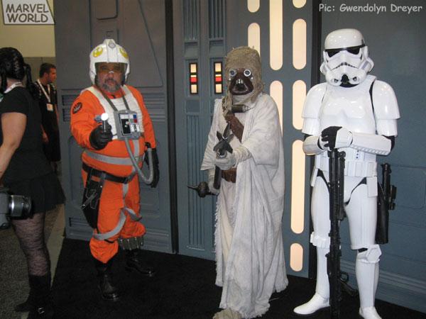 Lucasfilm-501st