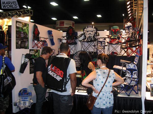 Lucasfilm-CPI-Sports