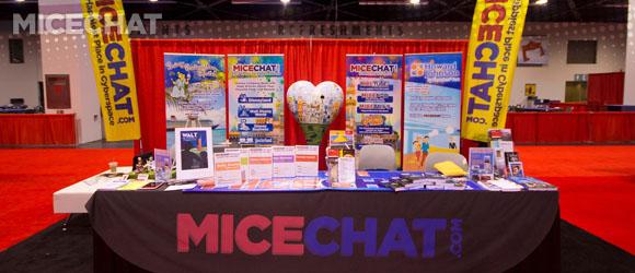 MC-Expo-Banner-2013