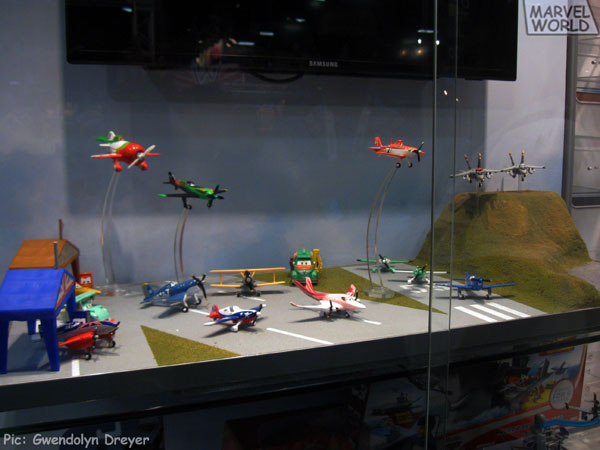 Mattel-Planes-Close-Up