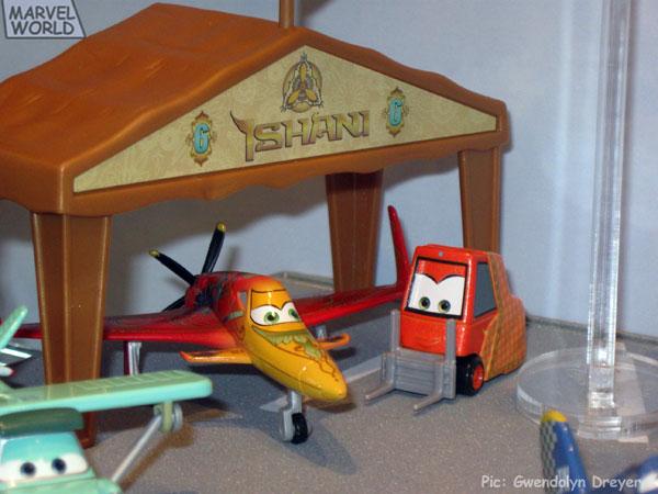 Mattel-Planes-Hangre