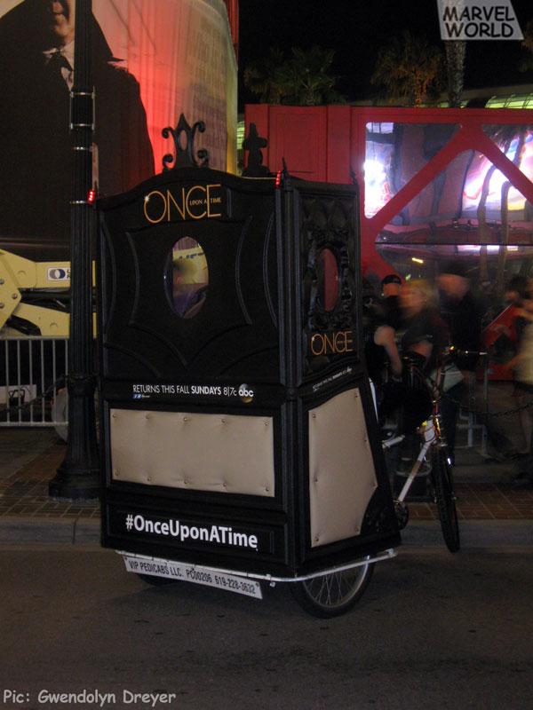 OUAT-Pedicab-1