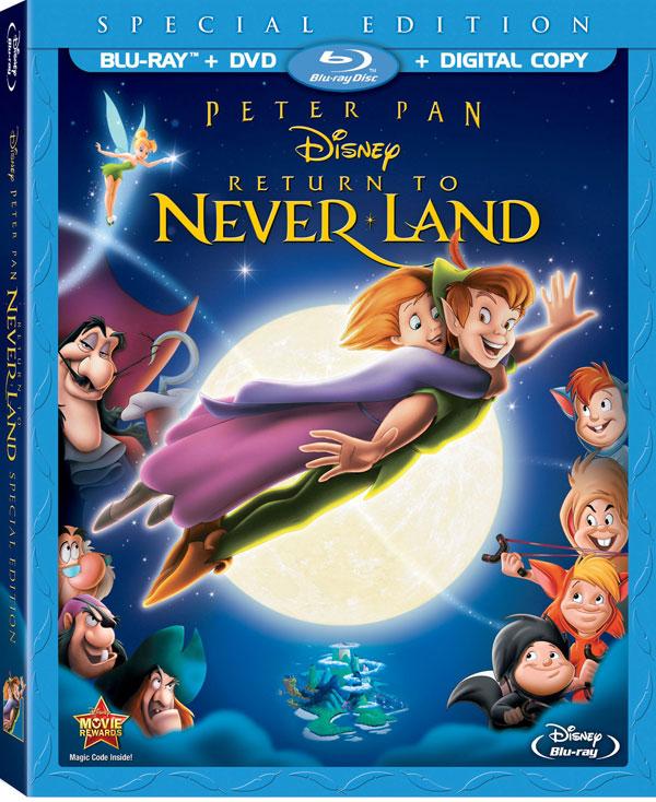Return-To-Neverland-Box-Art