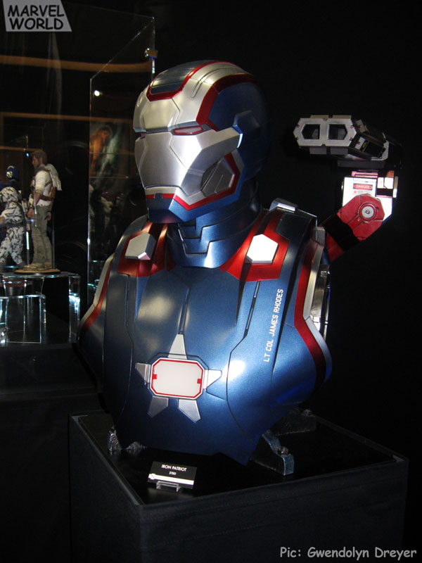 SC-Iron-Patriot