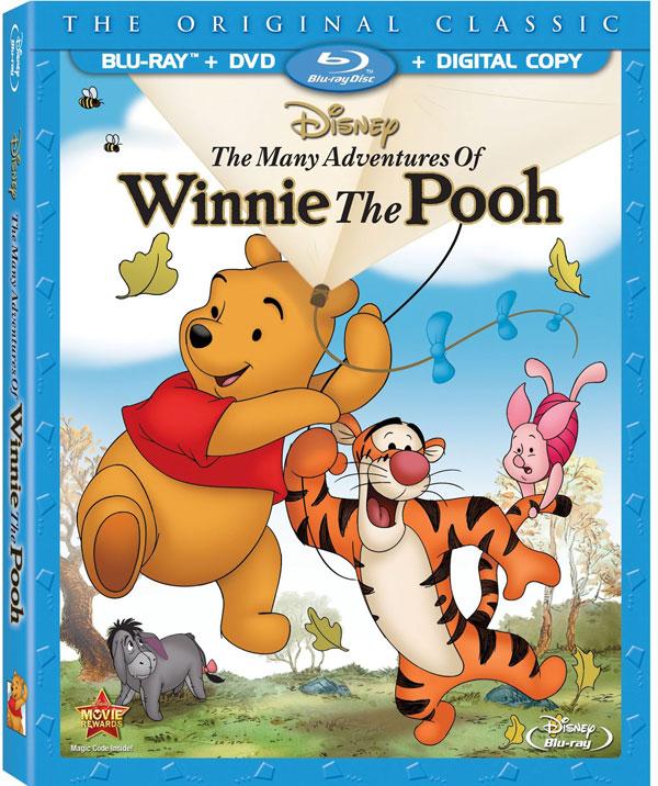 Winnie-The-Pooh-Box-Art