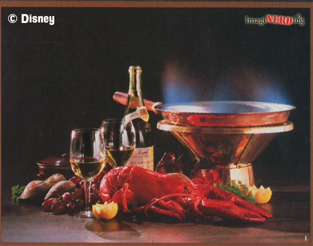 dining-wdw-01