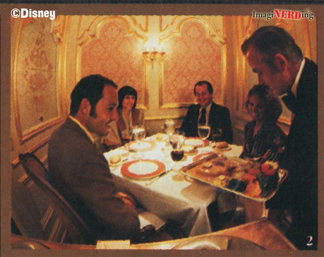 dining-wdw-02