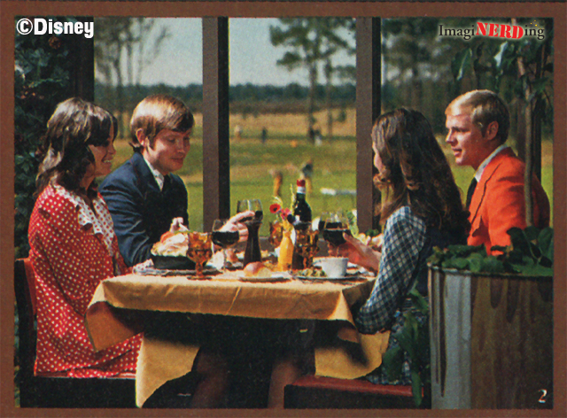dining-wdw-02b
