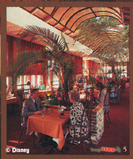 dining-wdw-05
