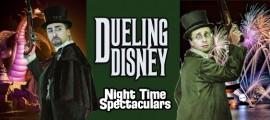 frontpage_duelingdisney-nighttimespecs