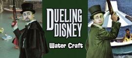 frontpage_duelingdisneywatercraft