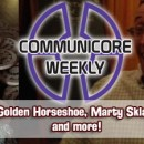 frontpagepic_CommunicoreWeekly-horseshoe