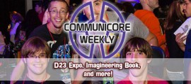 frontpagepic_CommunicoreWeekly8-18-13