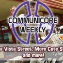 frontpagepic_CommunicoreWeekly81413