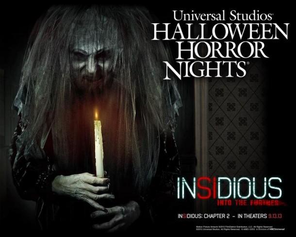 hhn-2013-insidious-pr-image_-horiztonal_w_copy