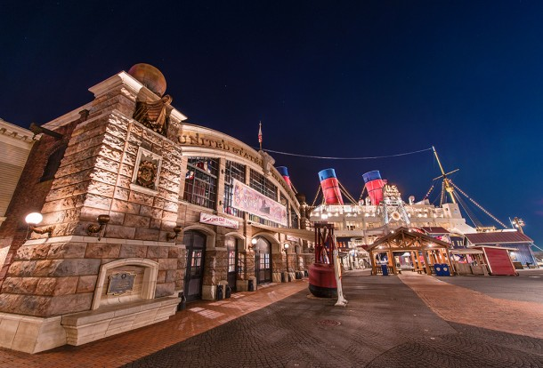us-steamship-company-disneysea copy