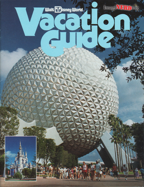 wdw-vacation-guide-1983